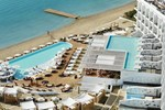 Отель Nikki Beach Resort & Spa
