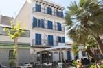Отель Sensity Golea