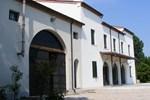 Апартаменты Villa Gaudio