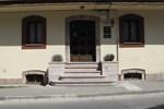 Апартаменты Apartamentos Turísticos Las Nieves Playa