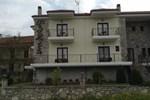 Гостевой дом Filoxenia Suites