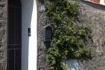 Casetta Azzurra - Ischia Casa Vacanze