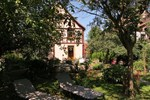 Мини-отель Le Jardin de l'Ill
