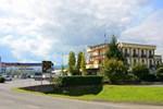 Мини-отель Hotel Fondovalle