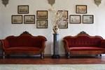 Мини-отель Charming Villa Marcialla