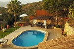 Мини-отель Villa el Pino