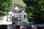 Апартаменты Haus Grewe in Kaub