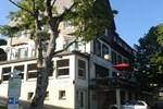 Отель Hotel Sternen - Anno 1769