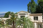 Вилла Mougins Luxury Villas
