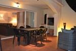 Апартаменты Los Olivos Apartment - Resort Choice