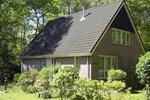 Апартаменты Ben's dream de Woeste Hoogte