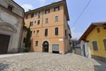 Casa S.Ambrogio