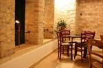 Мини-отель Kastel Pansion Comfort