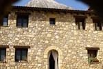 Апартаменты Casa Castel Turismo Rural