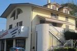 Апартаменты Casa Vacanza La Luna