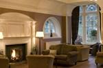 Hotel Penrallt