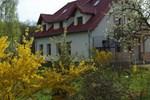 Апартаменты Przystań Żeglarska Skłodowo