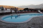 Отель Turismo Rurale Cortes