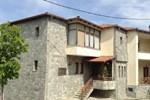 Гостевой дом Guesthouse Kallisto