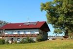 Отель Wagner Bauernhof