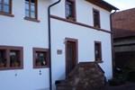Апартаменты Ferienhaus Schilling