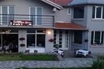 Гостевой дом Vinik Rooms