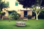 Апартаменты Villa Cesare