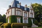 Мини-отель Château de Bouelles