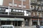 Отель Lini Hotel