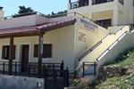 Гостевой дом Monolithos Village