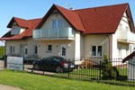 Апартаменты Villa Mare