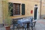 Апартаменты Casa Del Poggio