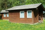 Отель PTTK Kamień - Beldany