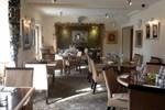 Мини-отель The Castle Inn Wigmore