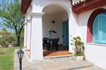 Bed & Breakfast Li Piri