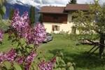 Мини-отель Domaine Bellevie BnB