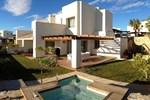 Вилла Villa in Spain at Las Colinas Golf & Country Club