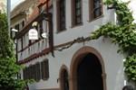 Гостевой дом Pfälzer Landhotel Heinrich