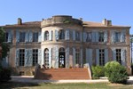 Мини-отель Château de Clermont-Savès