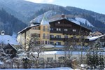 Отель Hotel Herrschaftstaverne