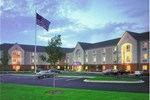 Candlewood Suites Philadelphia-Mount Laurel