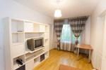 Apartament Ciresica