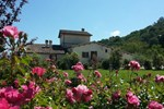 Country House La Torretta