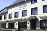 Отель Gasthaus Langen