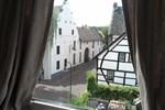 Апартаменты Vakantiehuis Limburg - Landgraaf