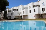 Апартаменты Casa Calvia