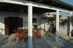 Гостевой дом Salentino