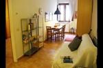Appartamento Vicino Firenze!