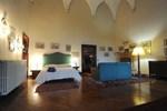 Вилла Palazzo Ducale Sangiovanni