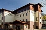 Отель Hotel Piotr